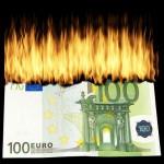 セラピストが起業に悩むお金の壁