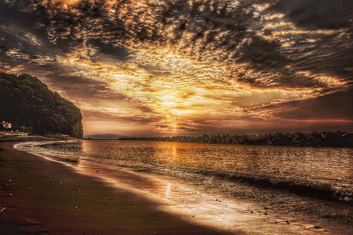 sunrise-1976293__480